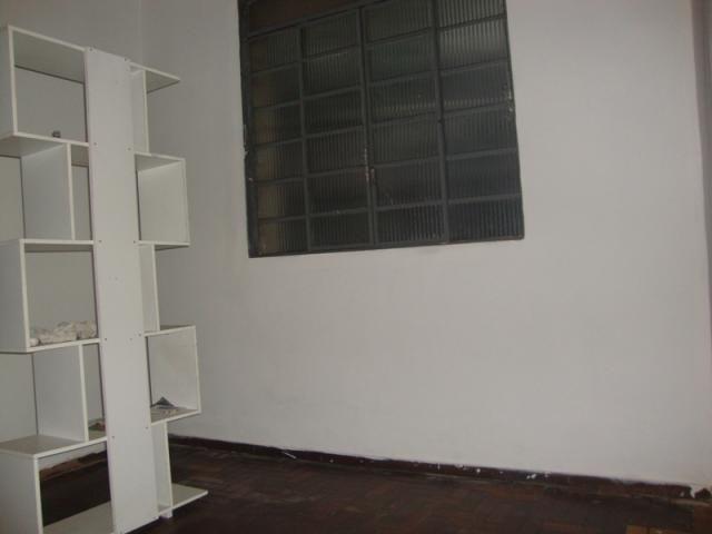 Rm imóveis vende casa 03 quartos no carlos prates. - Foto 9
