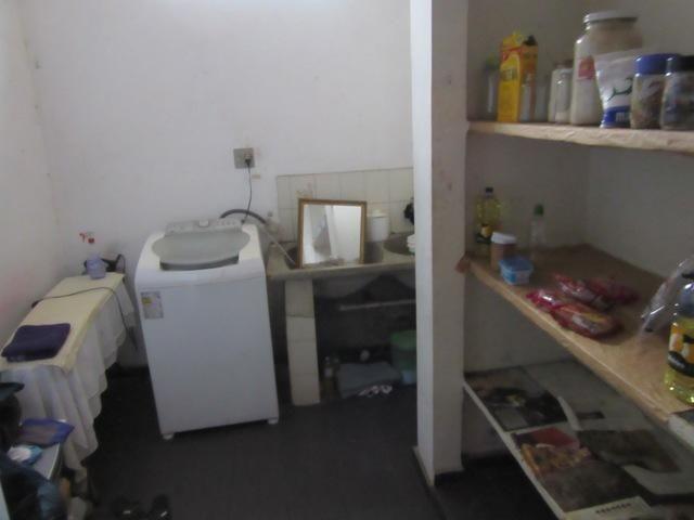Casa à venda com 2 dormitórios em Caiçara, Belo horizonte cod:4175 - Foto 7