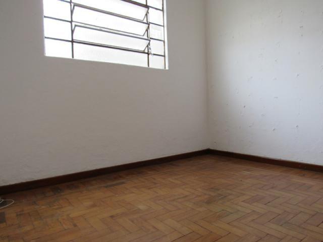 Rm imóveis vende ótima casa de 03 quartos no caiçara, ótima localização! - Foto 9