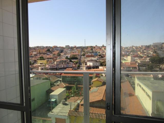 Apartamento à venda com 2 dormitórios em Gloria, Belo horizonte cod:3232 - Foto 10