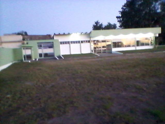 Alojamento para firmas em Rio Grande - Foto 6