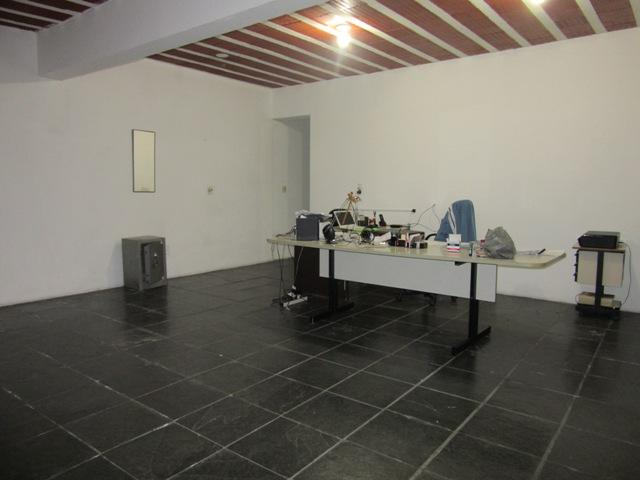 Casa à venda com 5 dormitórios em Carlos prates, Belo horizonte cod:4315 - Foto 7