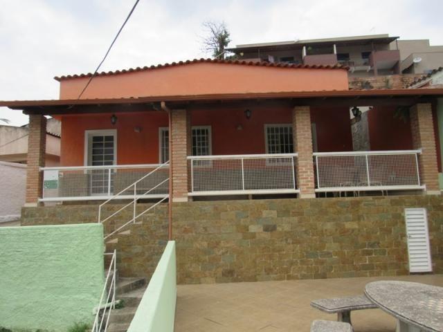 RM imóveis vende ótima casa de 02 quartos no Caiçara, próximo ao Espigão e Shopping Del Re - Foto 20