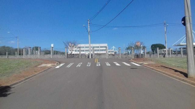 Loteamento/condomínio à venda em Parque tecnológico damha i são carlos, São carlos cod:939 - Foto 7