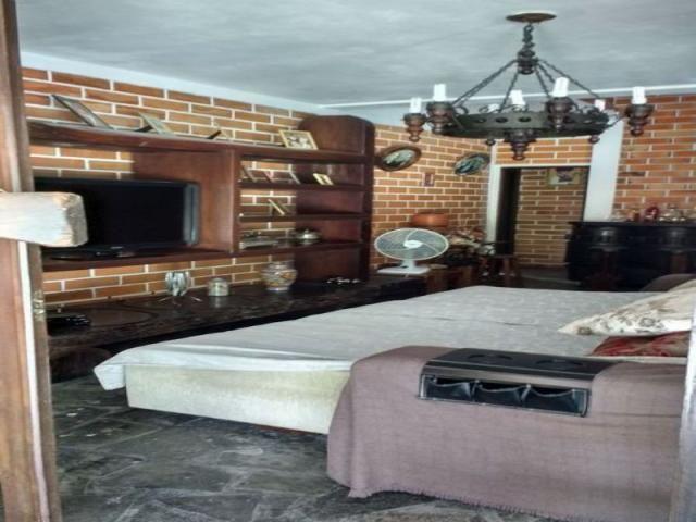 Casa à venda com 5 dormitórios em Itinga, Joinville cod:39 - Foto 5