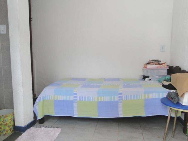 Rm imóveis vende excelente casa! - Foto 8