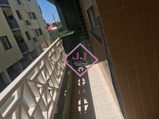 Apartamento à venda com 2 dormitórios em Ingleses do rio vermelho, Florianopolis cod:3011 - Foto 10