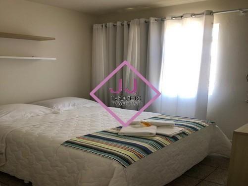 Apartamento à venda com 3 dormitórios em Ingleses do rio vermelho, Florianopolis cod:7645 - Foto 19