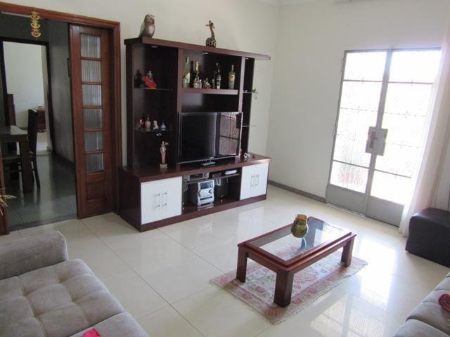 Casa à venda com 3 dormitórios em Caiçara, Belo horizonte cod:4402 - Foto 3