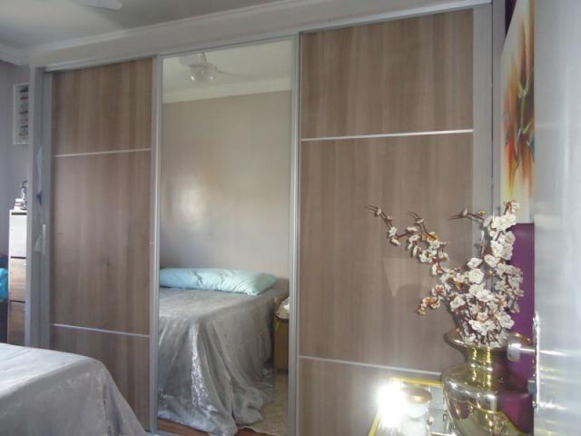 Apartamento 03 quartos em ótima localização! - Foto 8
