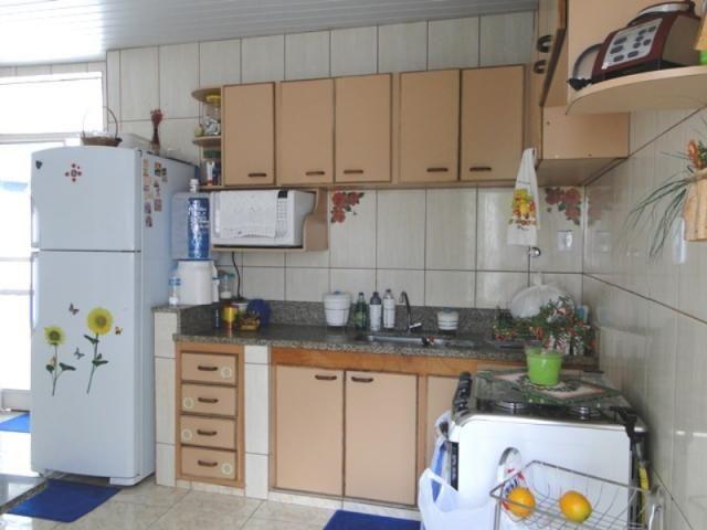 Rm imóveis vende excelente casa! - Foto 10