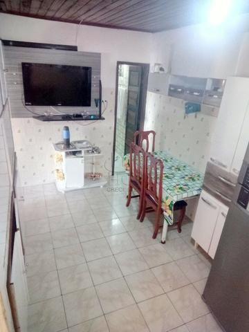 Casa Solta: 4/4 (Sendo 2 Suítes), Garagem, Pertinho da Praia, HC036 - Foto 20