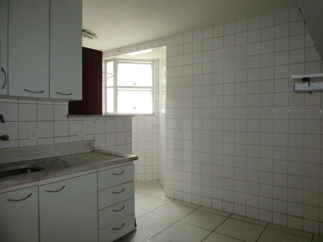 Apartamento à venda com 3 dormitórios em Caiçara, Belo horizonte cod:4163 - Foto 13