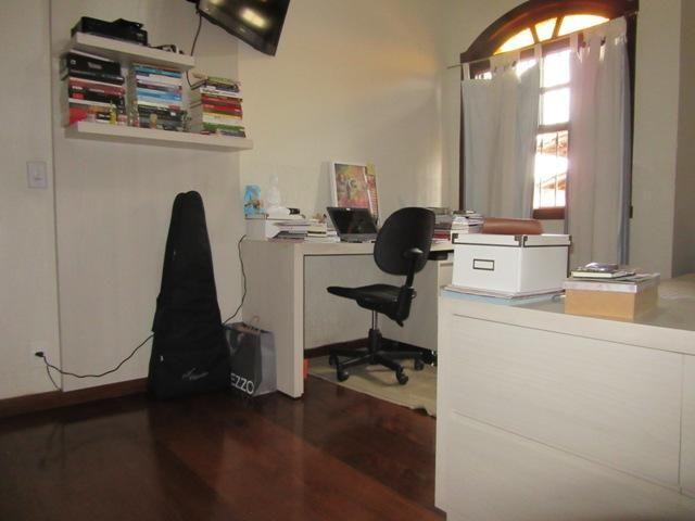Casa à venda com 3 dormitórios em Caiçara, Belo horizonte cod:4425 - Foto 13