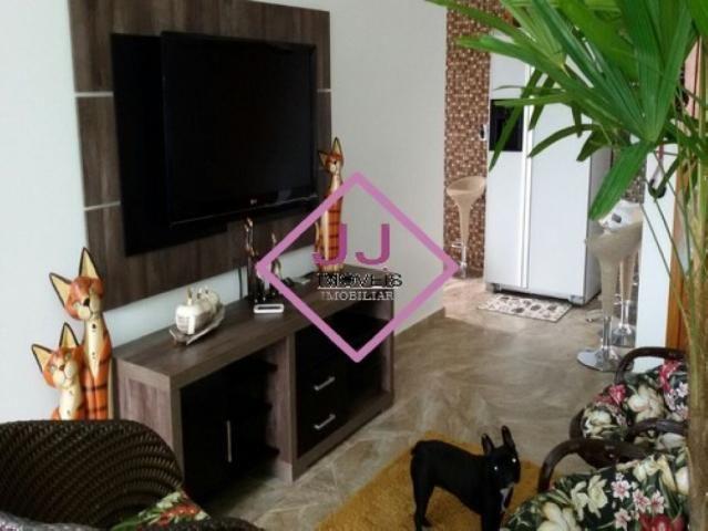 Apartamento à venda com 3 dormitórios em Ingleses do rio vermelho, Florianopolis cod:7522 - Foto 16