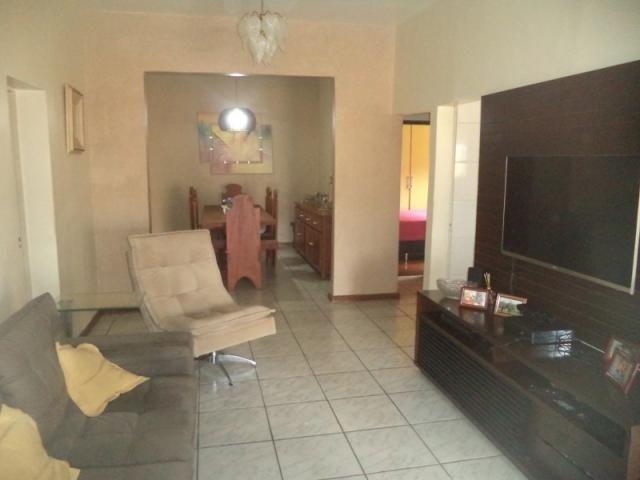 Rm imóveis vende excelente casa duplex no caiçara! - Foto 12