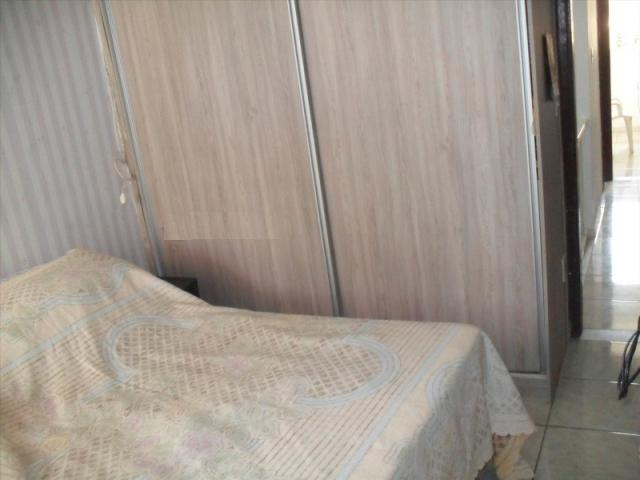 Casa à venda com 2 dormitórios em Caiçara, Belo horizonte cod:4865 - Foto 5