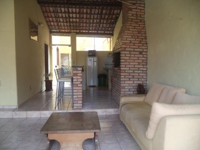 Rm imóveis vende excelente casa duplex no caiçara! - Foto 5