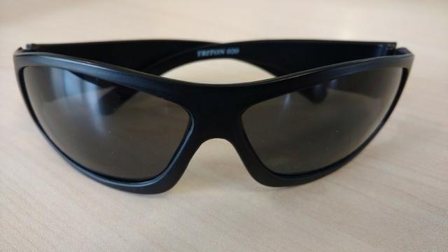1a178d53211e7 Óculos de sol Triton Eyewear - Bijouterias