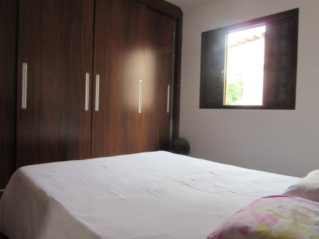 Casa à venda com 5 dormitórios em Caiçara, Belo horizonte cod:4486 - Foto 15
