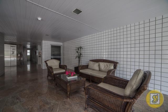 Apartamento para alugar com 3 dormitórios em Dionisio torres, Fortaleza cod:10358 - Foto 5