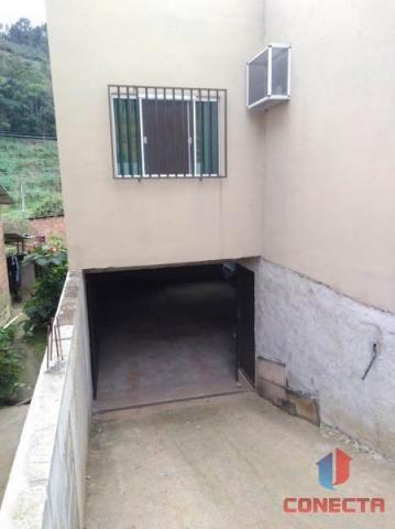 Casa para venda em santa maria de jetibá, centro, 3 dormitórios, 1 suíte, 1 banheiro, 2 va - Foto 7