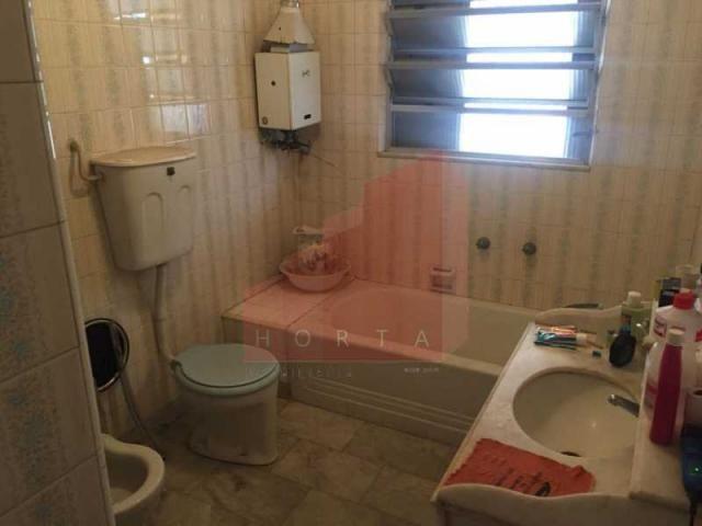 Casa à venda com 5 dormitórios em Copacabana, Rio de janeiro cod:CPCA80001 - Foto 13