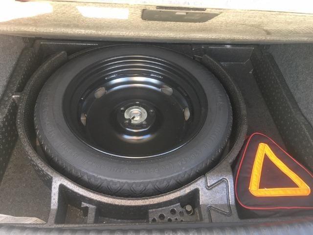 Vw - Volkswagen Tiguan - Foto 13
