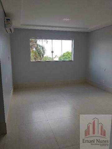 Linda Casa Lazer completo Rua 8 Vic Pires Ernani Nunes - Foto 6