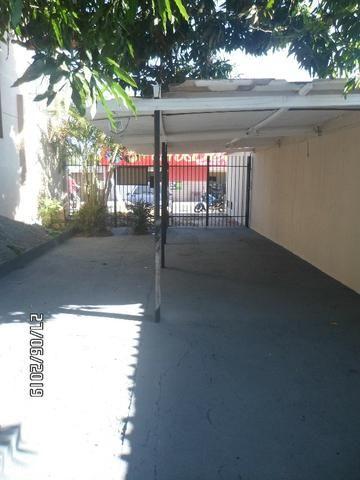 Casa residencial/comercial no Jardim Caravelas (próximo do Terminal Garavelo) - Foto 3
