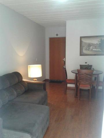 Vendo apartamento - Areal - Foto 4