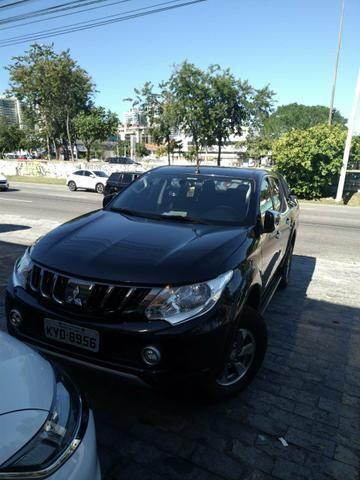 Triton Ligue 35045000 - Mitsubishi Raion Barra da Tijuca - Foto 4