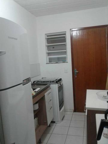 Vendo apartamento - Areal - Foto 8