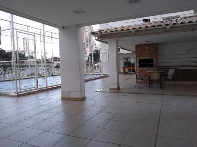 Apartamento 3 quartos no Liberty Parque Cascavel - Foto 19
