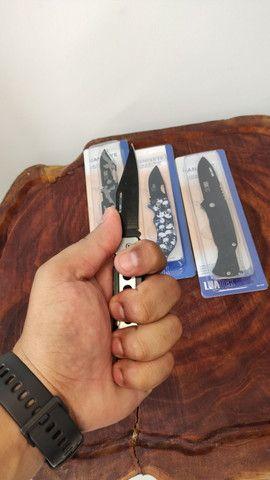 Canivete (Entrego Ipatinga)