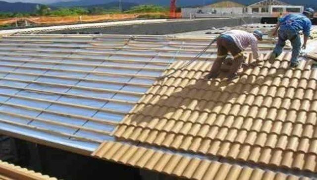 R.B construção e reformas - Foto 5