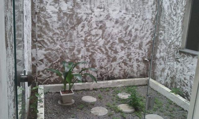 Vendo - Casa no Bairro Serraria Brasil - Foto 7