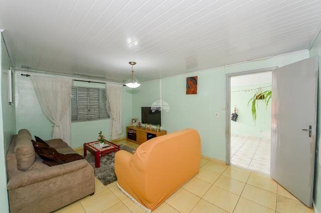 Casa à venda com 3 dormitórios em Sítio cercado, Curitiba cod:928906 - Foto 9