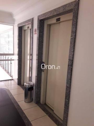 Apartamento à venda, 70 m² por R$ 240.000,00 - Cidade Jardim - Goiânia/GO - Foto 12