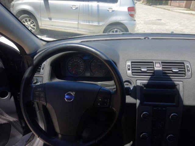 Volvo C30 - 2.0 Manual - Foto 2