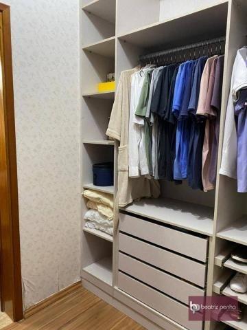 Casa à venda, 220 m² por R$ 690.000,00 - City Barretos - Barretos/SP - Foto 2