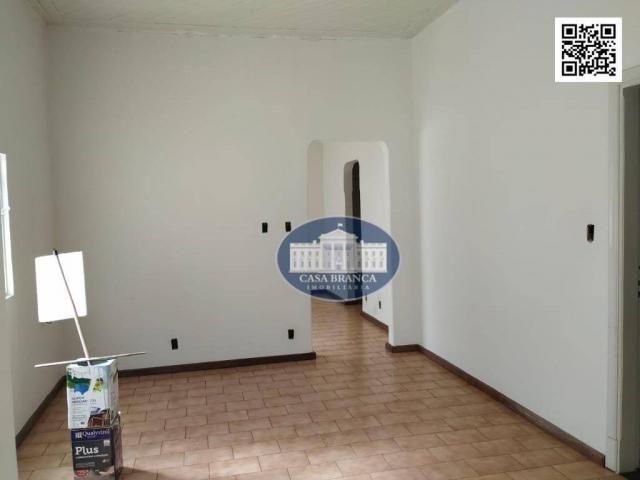 Casa com 3 dormitórios para alugar, 180 m² por R$ 2.000,00/mês - Vila Mendonça - Araçatuba - Foto 11