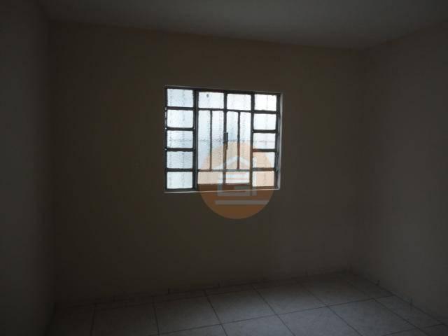 Casa em Manilha - 03 Quartos - Quintal - Garagem - RJ. - Foto 13