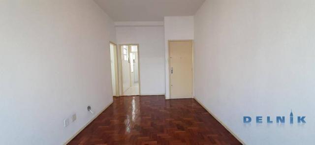Apartamento com 1 dormitório, 52 m² - venda por R$ 450.000,00 ou aluguel por R$ 1.150,00/m