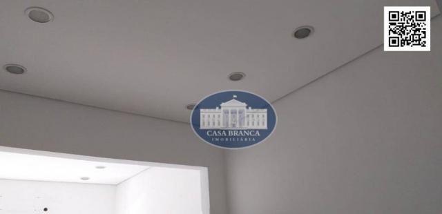 Loja para alugar, 40 m² por R$ 1.000,00/mês - Centro - Araçatuba/SP - Foto 9