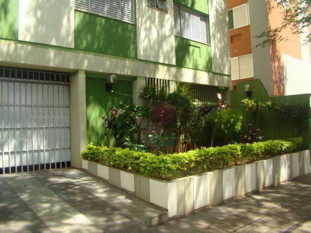 Apartamento com 3 quartos - Maringá/PR - Foto 4