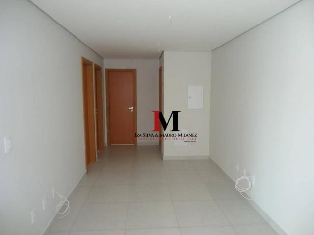 Alugamos ou vendemos apartamento novo no Cond Monte Olimpio - Foto 12