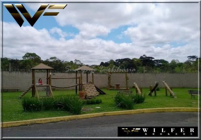 Casa à venda com 3 dormitórios em Cachoeira, Curitiba cod:w.s1100 - Foto 9