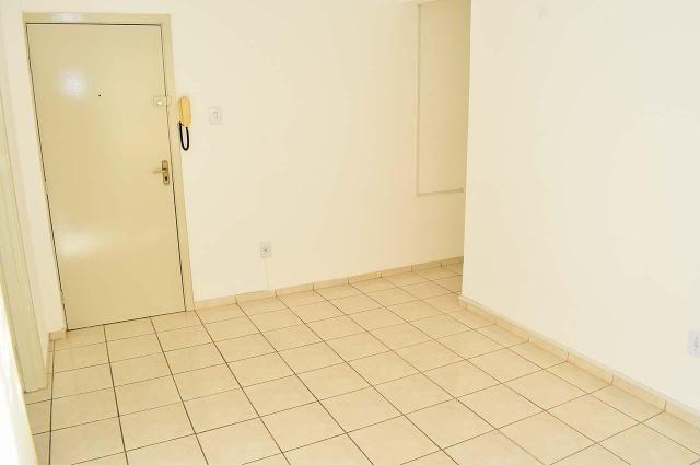 Apartamento para alugar com 2 dormitórios em Trindade, Florianópolis cod:5191 - Foto 12