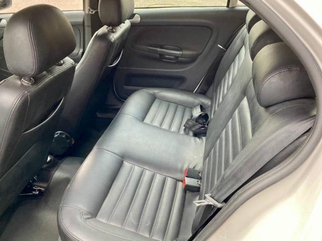 Volkswagen Gol G6 1.0 Comfortline - Foto 10